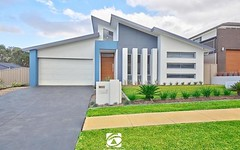 3 Hawthorne Circuit, Harrington Park NSW