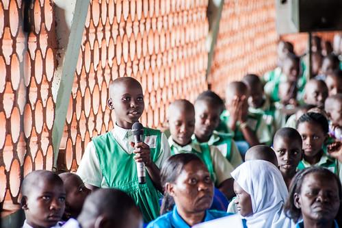 international-day-of-the-girl-child-uganda-2035