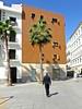 España 2017 07607 (enemyke) Tags: españa españa2017 spain spanje andalucía alpujarras vacaciones españa2017weekiii españa2017semanaiii malaga architectuur arquitectura casa huis design