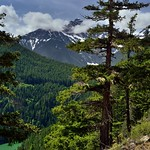 This Washington Land (North Cascades National Park Complex) thumbnail