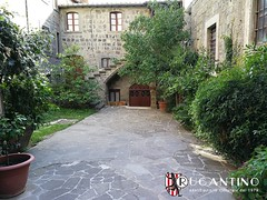 gita_viterbo_palazzo_farnese_2017_associazione_rugantino_114
