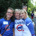 "Cubs Game 2017<a href=""http://farm5.static.flickr.com/4479/37051855924_a46f3b617d_o.jpg"" title=""High res"">∝</a>"