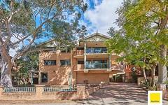 1/30 Jessie Street, Westmead NSW