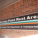 2017 09 24b Smokey Point Rest Stop 4 thumbnail