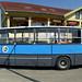 Ikarus 280.30M #GMY-385