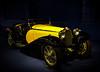 Bugatti (Ilya Novomodsky) Tags: cars museum bugatti collection schlumpf motor vehicles automobiles automotive engineering musée automobile mulhousealsace france racing auto show