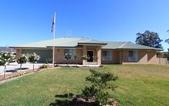 4 Farnell Street, Nabiac NSW