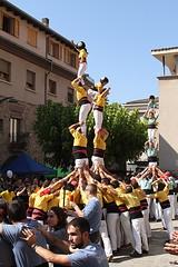 Castells IMG_0047