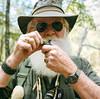 SW_2596_P400_0011.jpg (Stik-n-String) Tags: 2017 boutiquefilmlab frontier hasselblad500cm kodak october portra400 rick tellico cabin film filmphotography flyfishing mountains