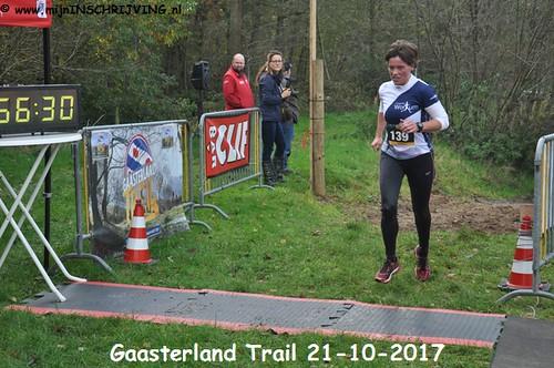 GaasterlandTrail_21_10_2017_0034