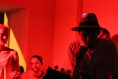 IMG_8511 (lfbarragan_19) Tags: jazz concert fela kuti africa estonia tallinn euphoria live music afrotallinnbeat