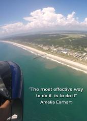 Heavenly (floridaadventuresports) Tags: florida bucketlist flying flights aerial adventure fun