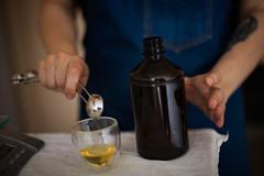 SabonSabon-0079 (gleicebueno) Tags: sabonsabon savon sabão annacandelaria manual organico artesanal handmade feitoamão natural ayurveda maker redemanual mercadomanual