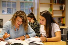 IMG_0817 (proctoracademy) Tags: academics calculus classof2019 eacrettmikala makechniehailey math