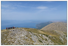 _DSC5316 (lost in space!) Tags: 20170917macedoniaandgreece macedonia hiking