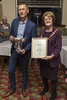 Cumbria in Bloom 2017 210917 Le 2Y9A5178 (MyOwnCoo) Tags: cumbriatourism cumbria cumbrianinbloom2017 cumbriainbloom2017awardspresentation thegolfhotelsilloth thegolfhotel westcumbriatourism lordmayorsofcumbria janfialkowskiphotography janfialkowski janfialkowskicom wwwjanfialkowskicom philipcueto thegoldenlionhotel thegoldenlionhotelmaryport dianestevenson diane julianthurgood wwwvisitcumbiacom silloth allonby maryport