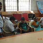 Free Mega Health Checkup Camp (16)