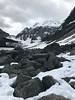 IMG_9037 (RosieNiawm) Tags: consolationlakes morainelake valleyofthetenpeaks hiking alberta lakelouise