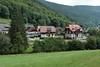 2017-07-23-16-18-53_Les Forts Trotters_Au Feldberg (lesfortstrotters) Tags: todtnau badenwürttemberg allemagne deu brandenberg