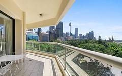 608/187 Liverpool Street, Sydney NSW