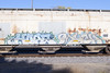 Hope4 Much (Psychedelic Wardad) Tags: freight graffiti heavymetal hm ibd much ipc hope4