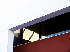 Santa Clara County Law Library, San Jose CA (CityCollector) Tags: san jose ca california silicon valley architecture santa clara law library municipal