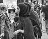 Women in Shayla (minus6 (tuan)) Tags: minus6 leicamonochrom summilux 50mm london
