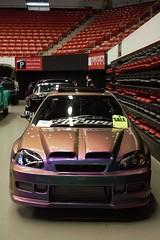 DSC_0520 (WSU AEC (Automotive Enthusiasts Club)) Tags: gc 2017 wsu wazzu cougs go washington state university aec automotive enthusiasts club car auto classic sports beasley coliseum
