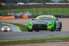 GT1A0217 (WWW.RACEPHOTOGRAPHY.NET) Tags: 88 adamchristodoulou britishgtchampionship canon canoneos5dmarkiii derby doningtonpark gt3 greatbritain mercedesamg richardneary teamabbawithrollcentreracing