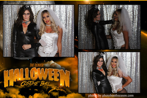 """Denver Halloween Costume Ball • <a style=""""font-size:0.8em;"""" href=""""http://www.flickr.com/photos/95348018@N07/37317327964/"""" target=""""_blank"""">View on Flickr</a>"""
