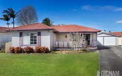 5 Lorking Street, Bellambi NSW