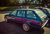 IMG_0424 (alex.bouaz) Tags: nogaro classic bmw porsche ford gt40 e21 cobra m3 vintage m1