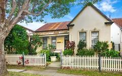 41 Manson Road, Strathfield NSW