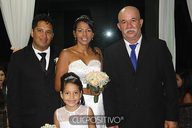 Casamento Coletivo (250)
