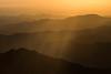 France, Gard, Valleraugue, lever de soleil depuis l'Aigoual 1565 m, Cévennes (jpazam) Tags: aigoual cévennes france gard lespérou valleraugue massif pic sommet village fabre lozère occitanie jour lescaussesetlescévennes météorologie météosite observatoire paysage sanspersonne