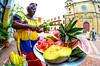 Cartagena 2017 (Germán-Sánchez) Tags: cartagena baru