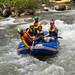 Whitewater+rafting%2C+Phuket+island%2C+Thailand