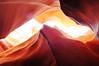 Antelope Canyon, Arizona (Giulia La Torre) Tags: antelope canyon antelopecanyon arizona rock canyons america american americanlandscape landscape travel traveling traveler viaggio travelphotography fisheye light capturinglight colours