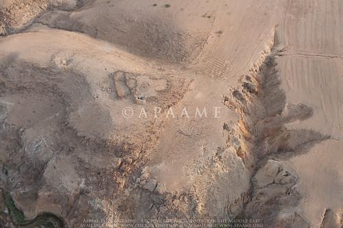 Karama Ruin 5 (Heri)