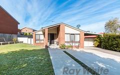 46 Popplewell Road, Fern Bay NSW