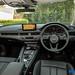 2017-Audi-A5-&-S5-8