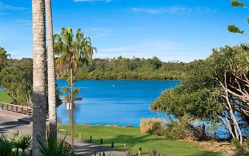 2/3 Island Drive, Tweed Heads NSW