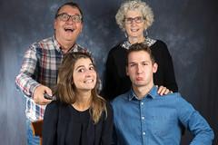 Shooting Famille-4155.jpg (calimelolo) Tags: maison studio personnes laurent famille mathilde véronique aurélien