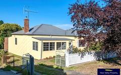34 Shaw Street, Yass NSW