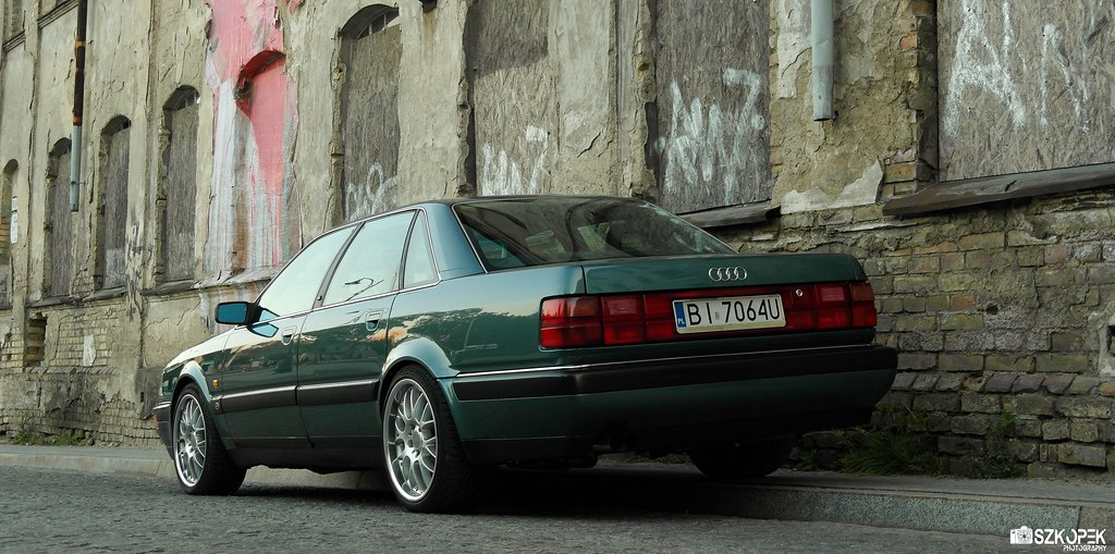 The Worlds Newest Photos Of Audi And D11 Flickr Hive Mind