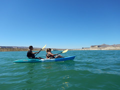 hidden-canyon-kayak-lake-powell-page-arizona-southwest-0473