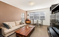 8/2 Deeban Walk, Cronulla NSW