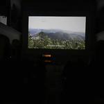 III Muestra de cine y radio comunitaria en Mesoamérica
