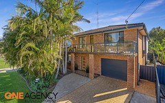 25 Lincoln St, Forster NSW