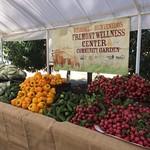 "Fremont Free Farmers Market <a style=""margin-left:10px; font-size:0.8em;"" href=""http://www.flickr.com/photos/61961974@N03/37501892891/"" target=""_blank"">@flickr</a>"